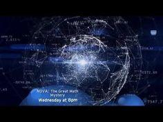 The Great Math Mystery Documentary New 2015 HD - math documentary - YouTube