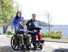 Special Needs Assistant, Disney Specials, Developmental Disabilities, Home Health Care, Online Tutoring, Disney Trips, Disney Travel, Disability, Stock Photos