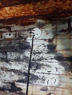 Atlantikwall Regelbau - Radar Bunker with Socket for Wassermann S Radar Abandoned Buildings, Abandoned Places, Secret Bunker, Stock Pictures, Stock Photos, Bunker Hill Monument, Doomsday Bunker, Underground Shelter, Safe Room
