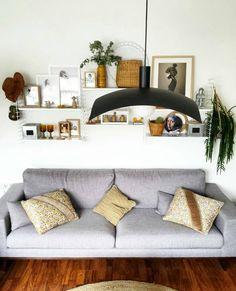 Home with my family is the best place to be. Today is such a reminder. #interior #interiør #interior123 #interior444 #interior2you #interior4all #interior4you #stringpocket #stringshelf #stringfurniture #interiørinspirasjon #nordichome #teak #teakfurniture #roomforinspo #rom123 #cactusmagazine #cactus #loppis #thrifting #thriftfind #retroregram #vintage #vintagedecor #midcenturyfurniture #midcenturymodern #showhometop5 #wohnen #decora #decoracao by judiths_place