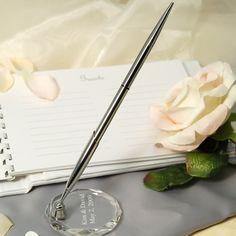 Noch auf der Suche nach einer passenden Einleitung für Euer Hochzeit-Gästebuch? Wie wäre es mit einem von diesen ...