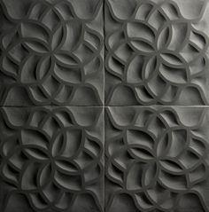 expressiv pattern muster architektur - Google-Suche