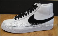 quality design d60b4 ef453 70s Outfits, Breakdance, Nba Stars, What I Wore, Trainers, Dancing,