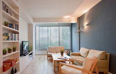 Apartment Living Room Design Ideas - http://concepthause.com/8745-apartment-living-room-design-ideas/