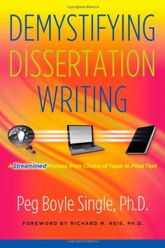 AIDS/HIV dissertation writing uk