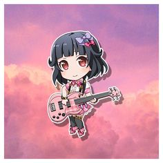 bang dream how to get gacha tickets