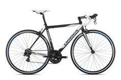 Bicicleta Orbea Aqua 70 2014 #bikes #bikestocks