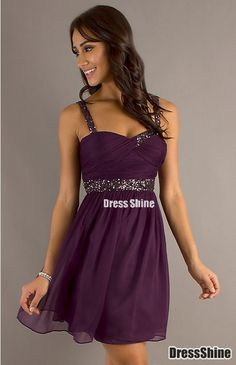 Shop semi-formal dresses at Simply Dresses. Short dresses for semi-formal events, cocktail dresses, party dresses, homecoming dresses, and semi-formal attire for parties. Junior Prom Dresses, Semi Formal Dresses, Grad Dresses, Dance Dresses, Homecoming Dresses, Evening Dresses, Short Dresses, Bridesmaid Dresses, Dress Prom