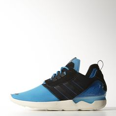 sneakers for cheap 70c3d d3cde adidas ZX 8000 BOOST , new to site, more details coming soon. See Through