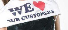 Τσιτέικο: Η Moschino λανσάρει ως φόρεμα μια... θήκη καθαριστ...