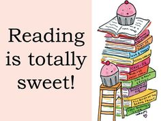 """From CakeSpy - Baker's Dozen: A Batch of Sweet Moments inFiction -- """"Here's a baker's dozen of fictional tales which include memorable scenes involving sweets."""""""
