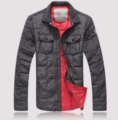 mark down sale herre canada goose vest outlet stor rabat