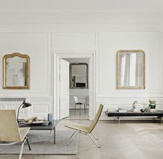 Found on Apartment Therapy #interior #design