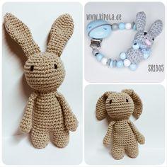 Das Set ist auch in anderen Farben erhältlich Flower Crochet, Baby Favors, Kids Wagon, Handmade, Colors, Crafting