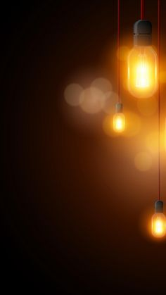 Lamp Light Bulb Electric Lamp Source Of Illumination Background Blur Image Background, Iphone Background Images, Light Background Images, Picsart Background, Lights Background, Photo Backgrounds, Background Pictures, Eid Background, Ramadan Wallpaper Hd