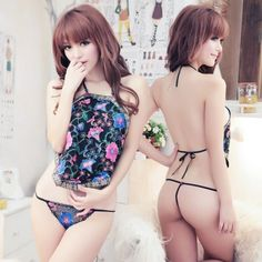 Q8597 sexy japan lingerie  https://www.pinterest.com/ivy0192/pins/