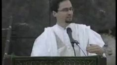 What Happened to Poetry? by Hamza Yusuf Hanson. The Spiritual Rumi Conference: The Life and Work of Maulana Jallaluddin al-Rumi  Fremont, CA...