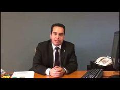 Paulo Eduardo Martins: A Constituição foi rasgada para salvar os direito...