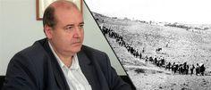 Τσίπρα, διώξε και τον Φίλη, γιατί σε περιμένουν δύσκολες μέρες την 19η Μαΐου – Δεν είναι όλοι οι Πόντιοι κόττες και υποκριτές- Κρίση στην κυβέρνηση για τη «Μακεδονία» του Μουζάλα