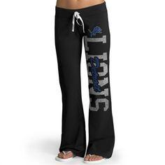 Detroit Lions Pants