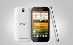 HTC One SV Reparatur