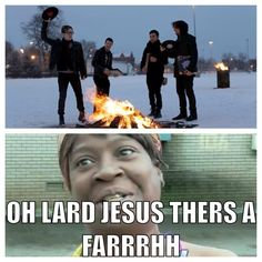 Oh falloutboy xD