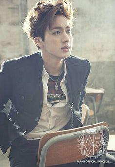 Bts Jin♡  Jin♧  Kim Seokjin♤   Kim Seok-Jin♢
