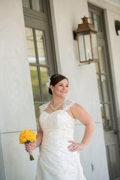 new orleans wedding_-5 New Orleans Wedding, Video New, One Shoulder Wedding Dress, Wedding Day, Photo And Video, Formal, Wedding Dresses, Blog, Fashion