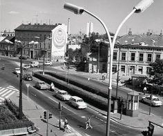 Bratislava, Old Buildings, Old Photos, Architecture, Travel, Ulice, Times, Nostalgia, Retro