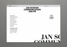 All sizes | Mainstudio — Jan Schoon Website | Flickr - Photo Sharing!