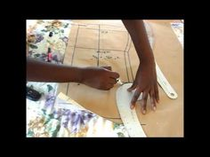 How to make a Blazer/Jacket (for beginners) - YouTube