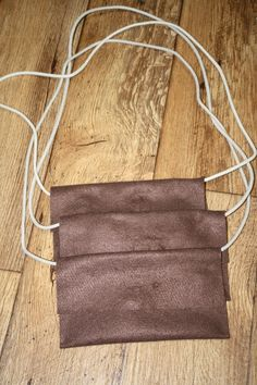 Indiana Jones satchels arewallace@yahoo.com for info to order