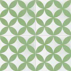 - cement tiles C 31 - Couleurs & Matières