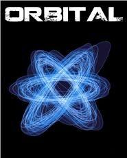 Buy Orbital at T Shirt Subway. Thenbsp;Orbital T Shirt - Powers