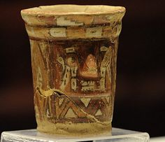 15 New Archaeological Finds Unearthed In Pre-Inca Ruins Of Tiwanaku, Bolivia | Ancient Pages