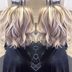 20 Popular Short Blonde Hair 2018 , Who does not like blonde hair if it is even short? Here are 20 Popular Short Blonde Hair Blonde hair is still one of top hairstyles that ladies . Hair Color And Cut, Haircut And Color, Haircut Style, Medium Hair Styles, Short Hair Styles, Thin Hair Haircuts, Short Blond Hairstyles, Hairstyles Haircuts, Hairstyle Short