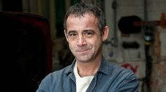Coronation Street Blog: Celebrating 32 years of Kevin Webster on Coronatio...