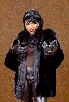 1000+ images about 90s inspiration on Pinterest | Lil' kim ...