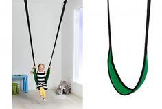 Ikea Recalls Gunggung Children's Swing | The Baby Post