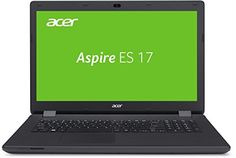 #Sale Acer #Aspire #ES 17 (ES1 731G P0HB) 43 9 #cm (17 3 #Zoll HD+) #Notebook (Intel Pentiu...  #Sale Preisabfrage / Acer #Aspire #ES 17 (ES1-731G-P0HB) 43,9 #cm (17,3 #Zoll HD+) #Notebook (Intel Pentium N3710, 4GB #RAM, 500GB #HDD, #Intel #HD #Graphics 405, #DVD, #Win 10 Home) #schwarz  #Sale Preisabfrage   #Das Acer #Aspire ES1-731-P0HB #ist intelligent, #schnell #und benutzerfreundlich. #Die ES-Serie #bietet Benutzern #die #Moeglichkeit, produktiv #und #kreativ http://saar