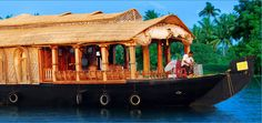 #holidaykerala,	http://sitholidays.com/kerala-tour-packages.php	https://www.youtube.com/watch?v=o1neRfeVVZA	http://sitholidays-blogs.blogspot.in/				http://s1318.photobucket.com/user/sitholidays/library