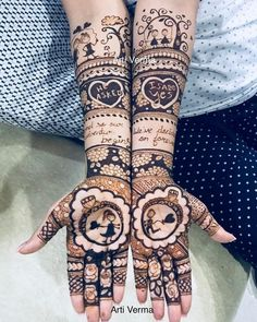 Top Dainty Engagement Mehndi Designs For Bride Baby Mehndi Design, Mehndi Designs Book, Latest Bridal Mehndi Designs, Mehndi Designs 2018, Mehndi Designs For Girls, Unique Mehndi Designs, Mehndi Design Photos, Wedding Mehndi Designs, Mehndi Designs For Fingers