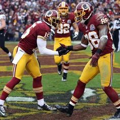Discount 10 Best Redskins images | Washington Redskins, Sports, Redskins football  hot sale
