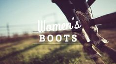 Cowboy Boots and Western Wear | Shop Now at Allens Boots