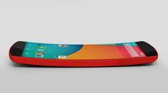 Will The Nexus 6 Be The Last Nexus Smartphone