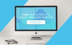 This is my very first 'Oprah' moment. Being a frugal graphic designer by nature, I am always on the hunt for good open-source and/or freetools and utilities. So although I can't give everyone a free car over the internet, I can share my list of favorite free design tools. What follows are my topfree stock …