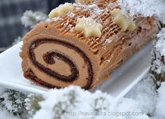 Turkish Recipes, Ethnic Recipes, Dessert Recipes, Desserts, Something Sweet, Food And Drink, Cooking Recipes, Pie, Cookies