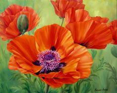 marianne broome art paintings