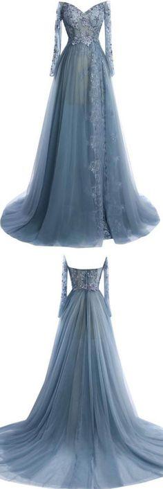 Grey Evening Dresses, Long Evening Dresses, elegant tulle lace long sleeves off-shoulder long prom dresses,evening dresses WF01-917, Prom Dresses, Evening Dresses, Long Dresses, Lace dresses, Elegant Dresses, Long Prom Dresses, Grey dresses, Lace Prom Dresses, Tulle dresses, Long Lace dresses, Elegant Prom Dresses, Grey Lace dresses, Elegant Evening Dresses, Long Elegant Dresses, Dresses Prom, Prom Dresses Long, Grey Prom Dresses, Long Grey dresses, Long Lace Prom Dresses, Lace Long dr...