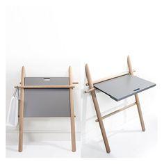 Remarkable Stepladder Dunelm Stool Room Folding Chair Alphanode Cool Chair Designs And Ideas Alphanodeonline